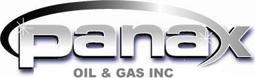 Panax Oil & Gas Inc.